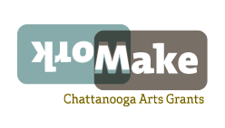 makework_logo_gray-green_c_yoshida-01