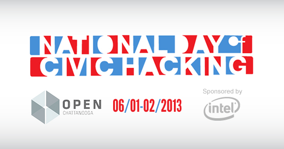 CivicHacking_email