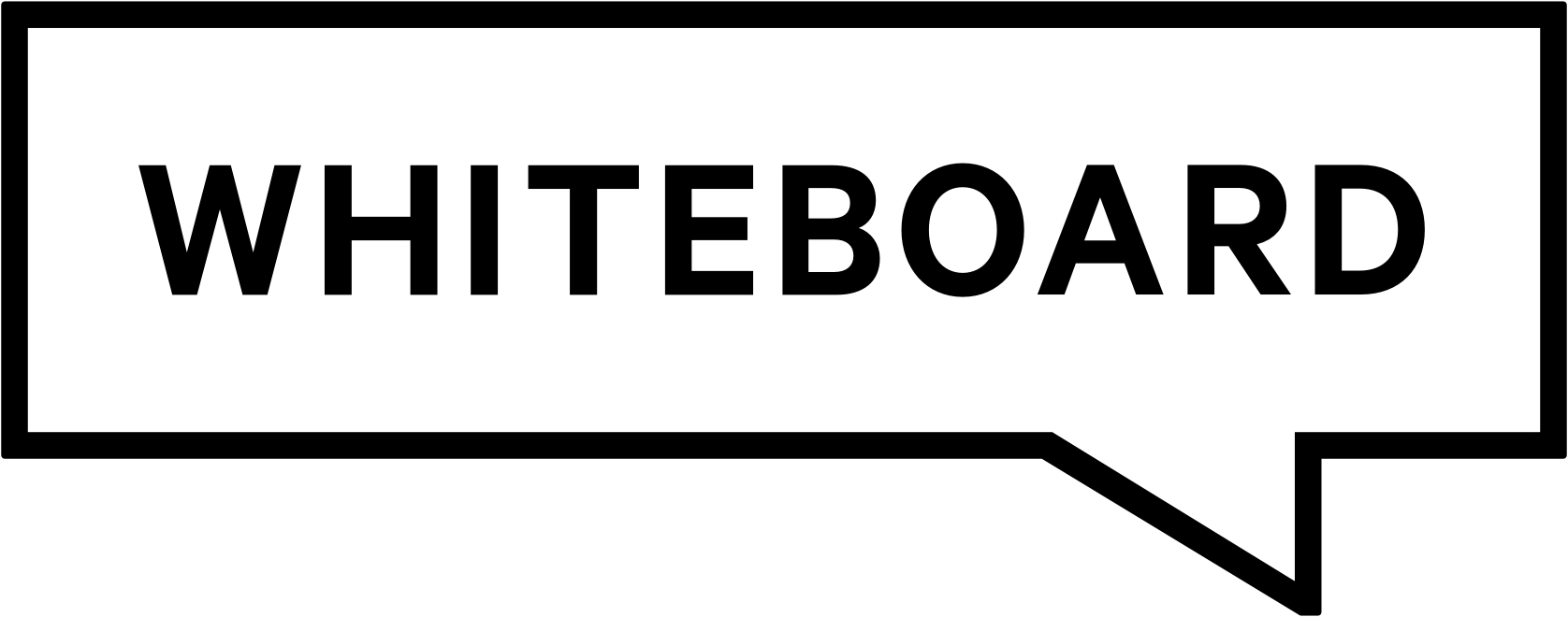 Whiteboard Logo (1)