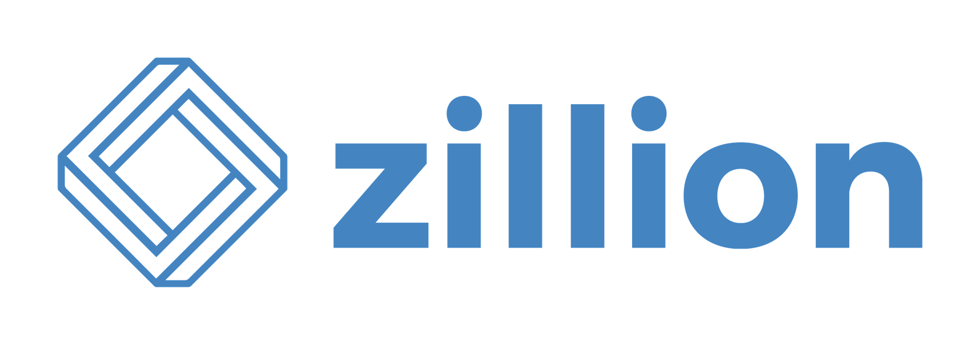 zillion_logo_transparent (2)(1)