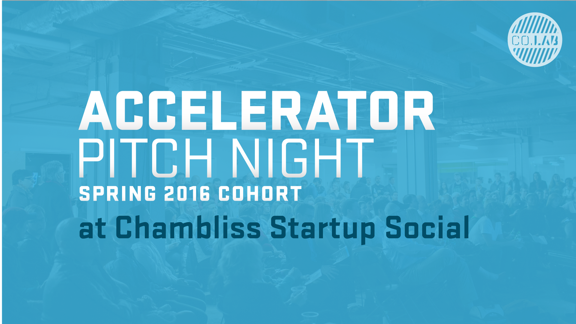 Pitch Night Spring 2016_ebrite