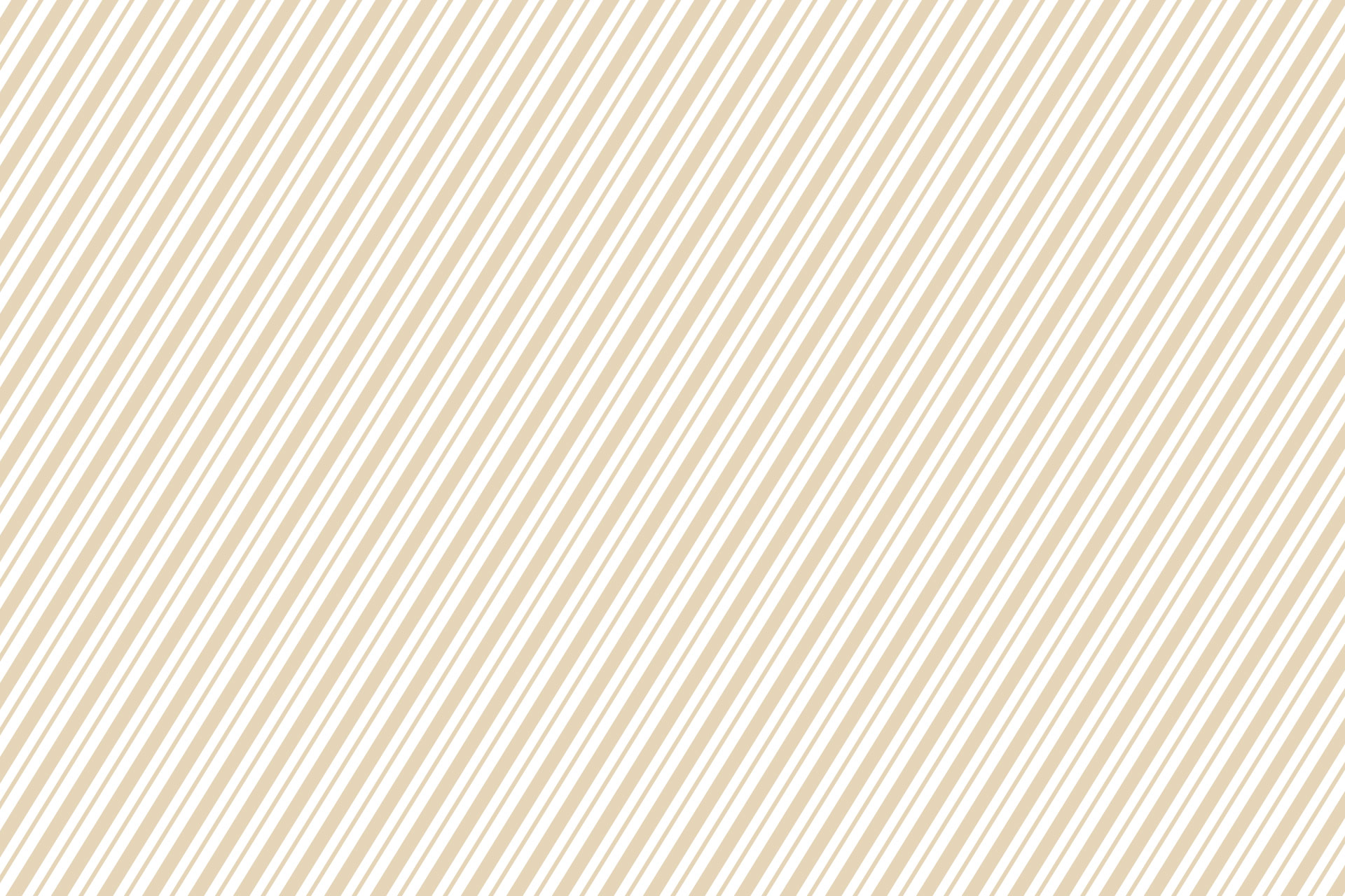 holiday-stripe-gold