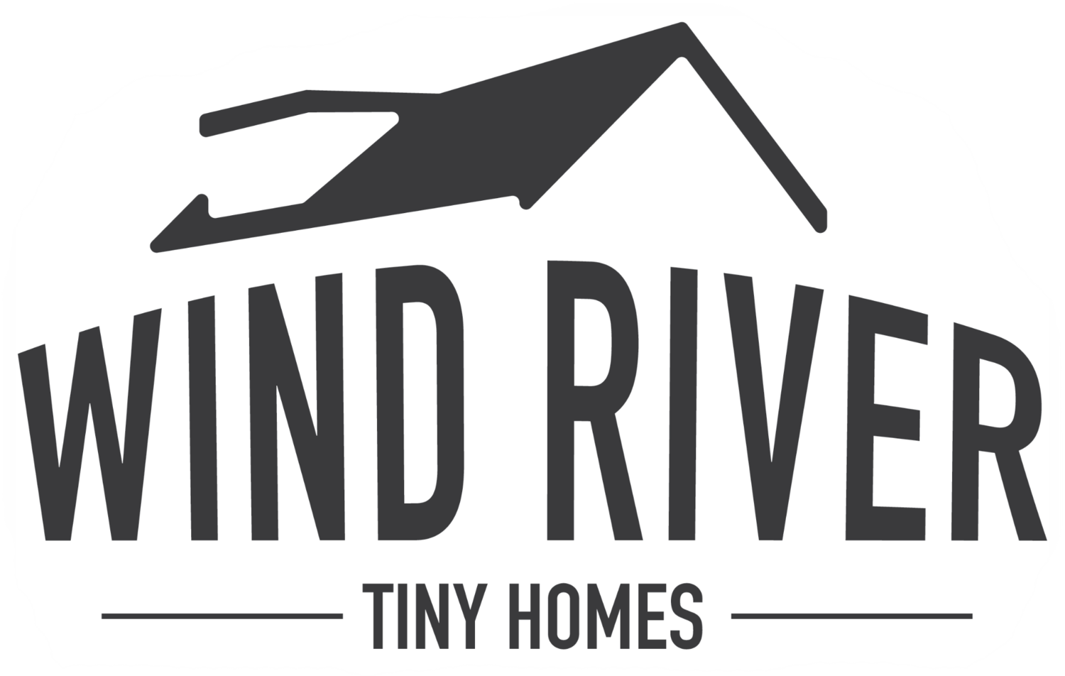 windrivertinyhomes_logo