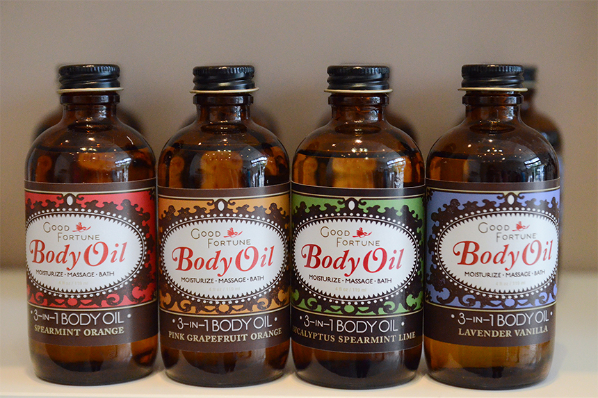body-oil-lo-res