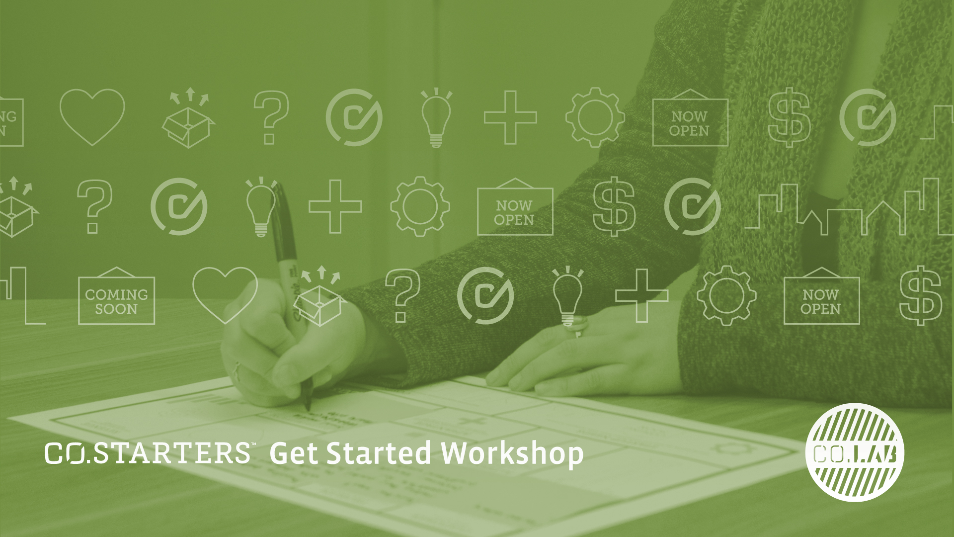 COLAB-CS-Toolkit-Get-Started-Workshop-Eventbrite
