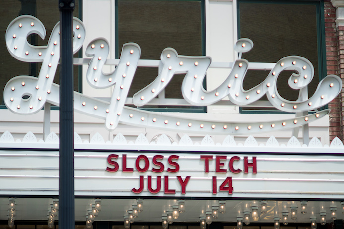Sloss.tech-1 copy