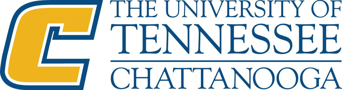 The Univesity of Tennessee at Chattanooga