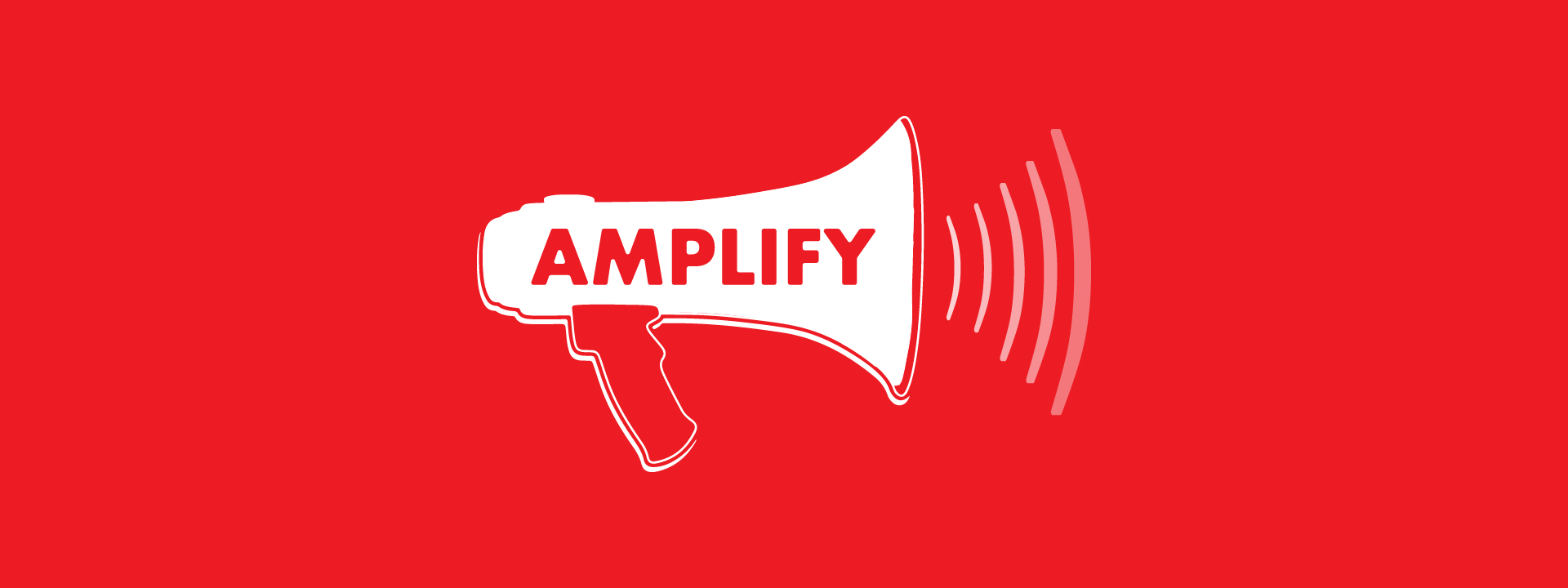 Amplify_banner with artwork only